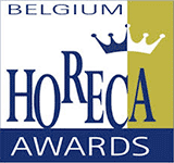 Belgium Horeca Awards